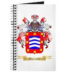 Marinolli Journal