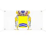 Marino Banner