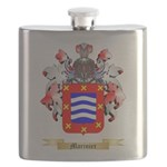 Marinier Flask