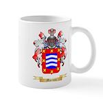Marinic Mug