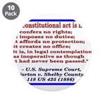 Unconstitutional Laws 3.5