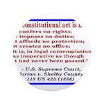 Unconstitutional Laws Button