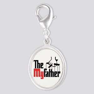 The My Father Charms