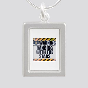 Warning: Dancing With the Stars Silver Portrait Ne