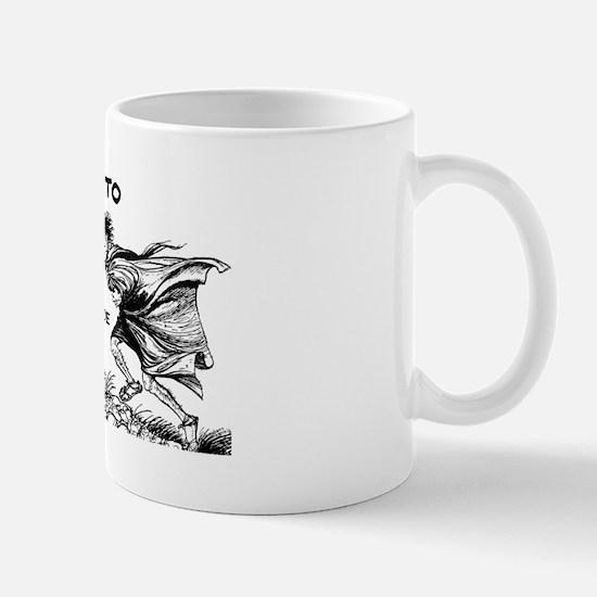 3681 Mug