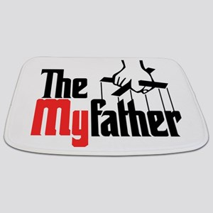 The My Father Bathmat
