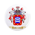 Marinetto Button