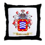 Marinetto Throw Pillow