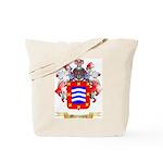 Marinescu Tote Bag