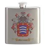 Marinescu Flask