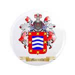 Marinello Button