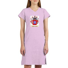 Marinczik Women's Nightshirt