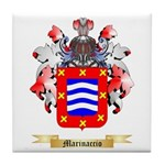 Marinaccio Tile Coaster