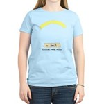 Remember Molly Norris T-Shirt