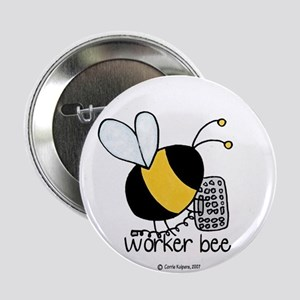 "writer,computer programmer,IT 2.25"" Button"