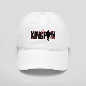 Kingpin Word Cap