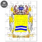 Mariano Puzzle