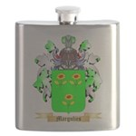 Margulies Flask