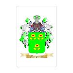 Margueron Mini Poster Print