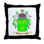 Margueritte Throw Pillow