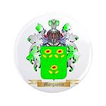 Marguerin Button