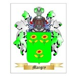Margry Small Poster
