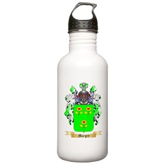 Margry Stainless Water Bottle 1.0L