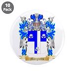 Margretts 3.5