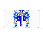Margretts Banner