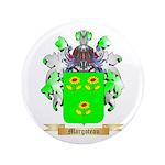 Margoteau Button