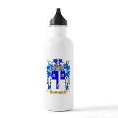Margot Stainless Water Bottle 1.0L
