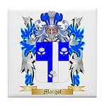 Margot Tile Coaster