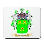 Margison Mousepad