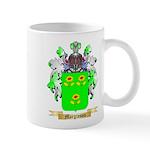 Marginson Mug