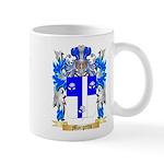 Margetts Mug