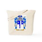 Margetson Tote Bag