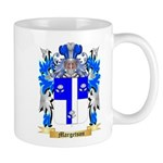 Margetson Mug
