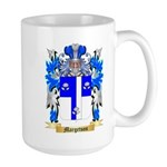 Margetson Large Mug