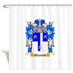 Margetson Shower Curtain