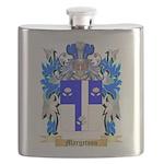 Margetson Flask