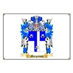 Margetson Banner