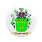 Margery Button