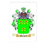 Margery Postcards (Package of 8)