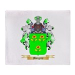 Margery Throw Blanket
