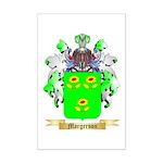 Margerson Mini Poster Print