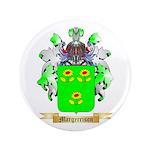 Margerrison Button
