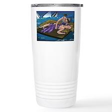 S h i p w r e c k e d Travel Mug