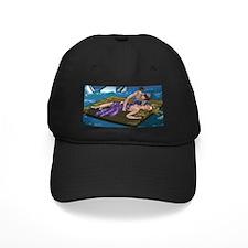 S h i p w r e c k e d Baseball Hat