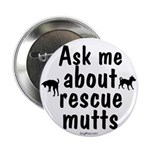 Ask About Rescue Mutts 2.25