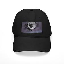Esperaza the Herald Baseball Hat